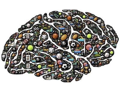 deporte y desempeño cognitivo