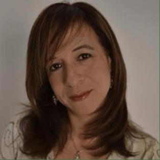 Adriana Carolina Muñoz Villarroel